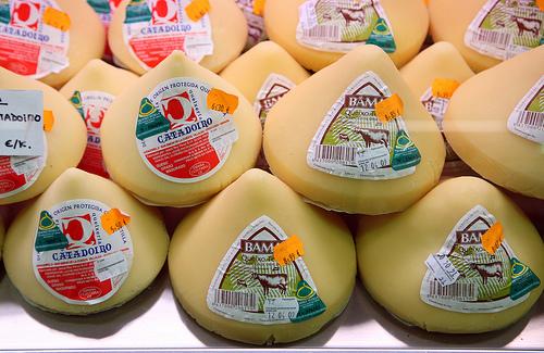 S-de-c-cheese
