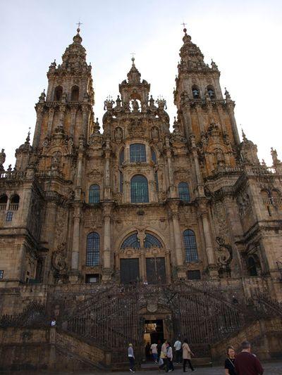 Santiago-de-com