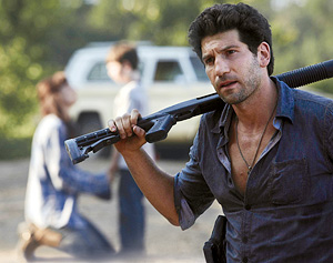 Walkingdead_bernthal