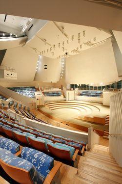 New-World-Center-concert-hall-2-photo-by-Rui-Dias-Aidos-REDAV[1]