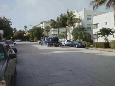 Car-going-away