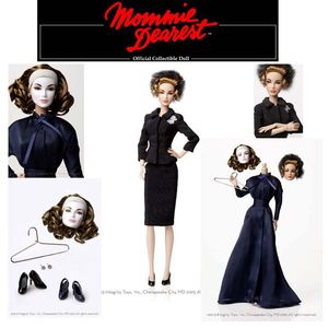Mommie-dearest-doll