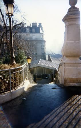 Rue-du-passy