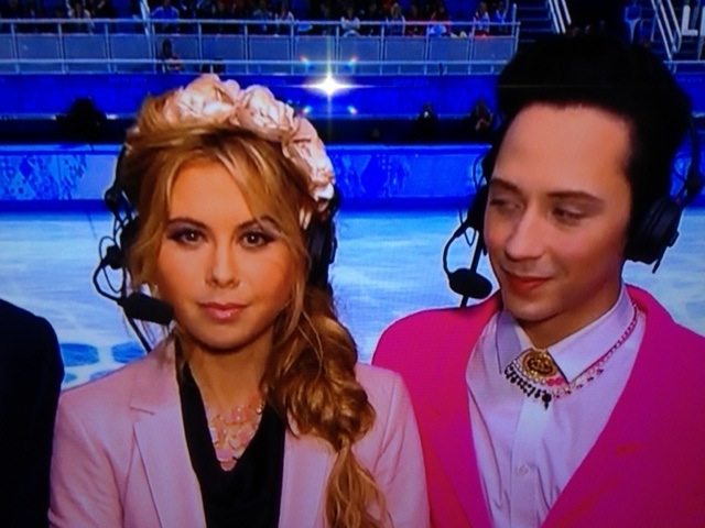 Johnny-weir-headband1