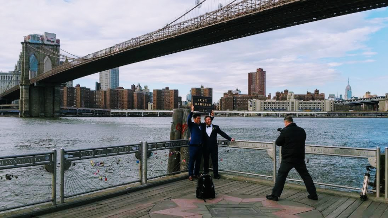 Gay-wedding-NYC