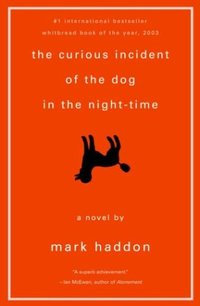 Curious_incident_dog_nighttime