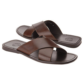 Summer_dress_sandals